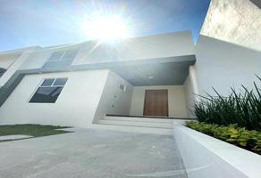 Foto de casa en venta en cantera , la colina infonavit, morelia, michoacán de ocampo, 0 No. 01