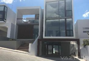Foto de casa en venta en cantera , las canteras, chihuahua, chihuahua, 13782633 No. 01