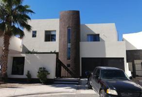 Foto de casa en venta en cantera , las canteras, chihuahua, chihuahua, 14063504 No. 01