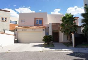 Foto de casa en venta en cantera marron , cerrada la cantera, chihuahua, chihuahua, 16175344 No. 01