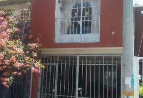 Foto de casa en venta en cantera norte , misión cantera, tonalá, jalisco, 0 No. 01