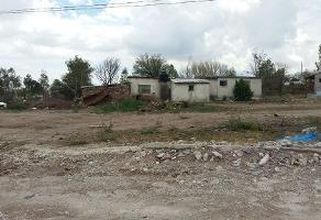 Foto de terreno comercial en venta en cantera , cima de la cantera, chihuahua, chihuahua, 6399420 No. 01