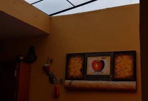 Foto de casa en venta en cantera real , zapotlanejo, zapotlanejo, jalisco, 14122193 No. 01