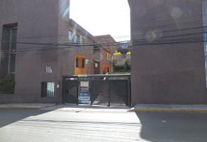 Foto de casa en venta en cantera , santa úrsula xitla, tlalpan, df / cdmx, 13490690 No. 01