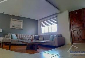 Foto de casa en renta en cantera , santa úrsula xitla, tlalpan, df / cdmx, 17949923 No. 01