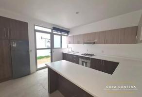 Foto de casa en venta en canteras 0, san felipe del agua 1, oaxaca de juárez, oaxaca, 0 No. 01