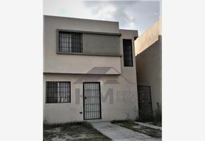Foto de casa en venta en canteras 105, privadas canteras, apodaca, nuevo león, 0 No. 01