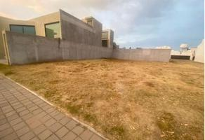 Foto de terreno habitacional en venta en  , canteras de san agustin, aguascalientes, aguascalientes, 20032808 No. 01