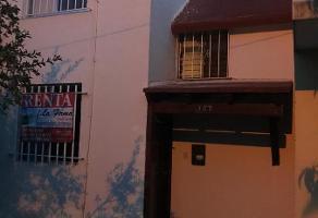 Foto de casa en renta en  , canteras de san josé, aguascalientes, aguascalientes, 0 No. 01