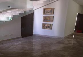 Foto de casa en venta en  , canterías 1 sector, monterrey, nuevo león, 11567107 No. 03