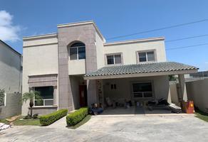 Foto de casa en renta en  , canterías 1 sector, monterrey, nuevo león, 14482375 No. 01