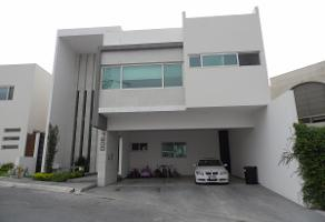 Foto de casa en venta en  , canterías 1 sector, monterrey, nuevo león, 0 No. 02