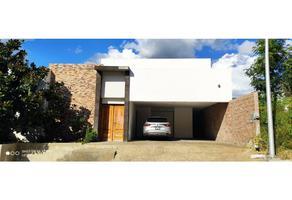 Foto de casa en venta en  , canterías 1 sector, monterrey, nuevo león, 0 No. 01