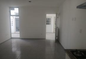 Foto de departamento en venta en  , canteritas de echeveste, león, guanajuato, 0 No. 01