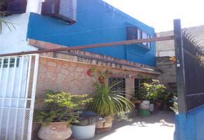 Foto de casa en venta en canteros 1448, villa atemajac, zapopan, jalisco, 0 No. 01