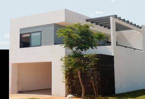 Foto de casa en venta en canticas, cosoleacaque, veracruz , canticas, cosoleacaque, veracruz de ignacio de la llave, 0 No. 01