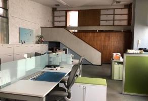 Foto de oficina en renta en cantil 0, jardines del pedregal, álvaro obregón, df / cdmx, 0 No. 01