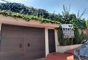Foto de casa en renta en cantil 40, club de golf bellavista, tlalnepantla de baz, méxico, 0 No. 01
