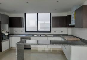 Foto de casa en venta en cantil , cantil del pedregal, coyoacán, df / cdmx, 14170312 No. 01