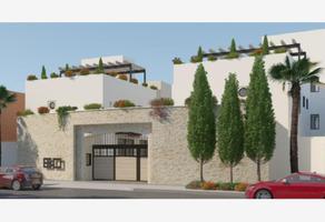 Foto de casa en venta en  , cantil del pedregal, coyoacán, df / cdmx, 11193756 No. 01