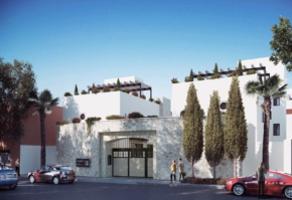 Foto de casa en venta en  , cantil del pedregal, coyoacán, df / cdmx, 0 No. 01