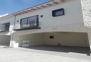 Foto de casa en venta en  , cantil del pedregal, coyoacán, df / cdmx, 18365178 No. 01