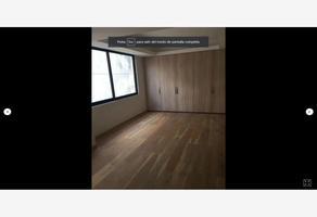 Foto de casa en venta en  , cantil del pedregal, coyoacán, df / cdmx, 18642464 No. 01