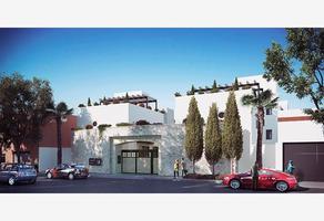 Foto de casa en venta en  , cantil del pedregal, coyoacán, df / cdmx, 19222547 No. 01