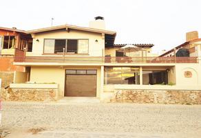 Foto de casa en venta en cantil , san antonio del mar, tijuana, baja california, 0 No. 01