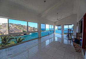 Foto de casa en venta en cantiles 12, mozimba, acapulco de juárez, guerrero, 0 No. 01
