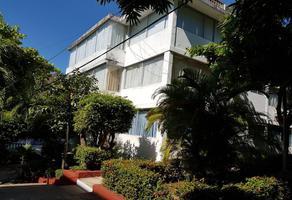 Foto de departamento en venta en cantiles 37 dep.2b , mozimba, acapulco de juárez, guerrero, 12365814 No. 01