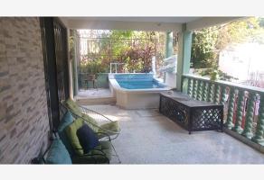 Foto de casa en venta en cantiles 55, mozimba, acapulco de juárez, guerrero, 0 No. 01