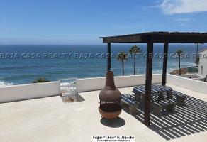 Foto de casa en venta en cantiles dorados , cantiles dorados, playas de rosarito, baja california, 0 No. 01