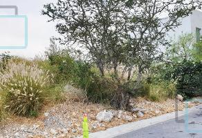 Foto de terreno habitacional en venta en  , cantizal, santa catarina, nuevo león, 17545813 No. 01