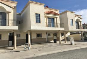 Foto de casa en venta en  , canto de calabria, juárez, chihuahua, 0 No. 01
