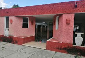 Foto de local en venta en  , canto, mérida, yucatán, 13854720 No. 01