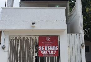 Foto de casa en venta en  , canto, mérida, yucatán, 14081796 No. 01
