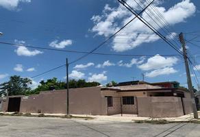 Foto de casa en venta en  , canto, mérida, yucatán, 0 No. 01
