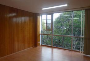 Foto de oficina en renta en cantú 9, anzures, miguel hidalgo, df / cdmx, 0 No. 01