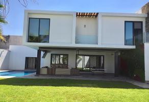 Foto de casa en venta en canutillo 0, hacienda del rosario, torreón, coahuila de zaragoza, 12978114 No. 01