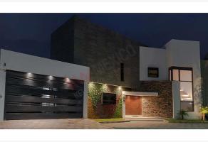 Foto de casa en venta en canutillo 164, hacienda del rosario, torreón, coahuila de zaragoza, 0 No. 01