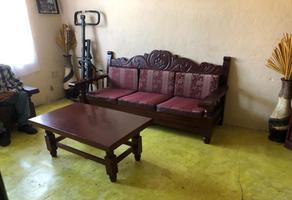 Foto de casa en venta en canuto elias 00, valentín gómez farías, guadalajara, jalisco, 17201102 No. 01