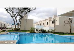 Foto de casa en venta en caoba 00, altavela, bahía de banderas, nayarit, 0 No. 01