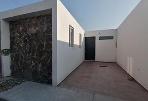 Foto de casa en venta en caoba 131, el trébol, tarímbaro, michoacán de ocampo, 0 No. 01