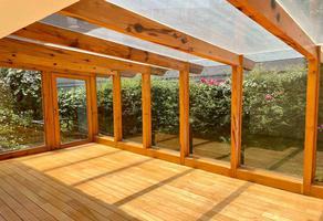 Foto de casa en renta en caoba , jardines en la montaña, tlalpan, df / cdmx, 22295026 No. 01