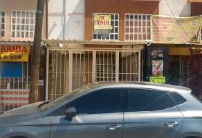 Foto de casa en venta en caoba , los héroes tecámac, tecámac, méxico, 0 No. 01