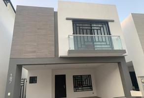 Foto de casa en renta en caoba , residencial apodaca, apodaca, nuevo león, 0 No. 01