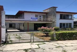 Foto de casa en venta en cap aguilar , chepevera, monterrey, nuevo león, 15516531 No. 01
