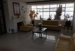 Foto de oficina en renta en  , cap. caldera, san luis potosí, san luis potosí, 14007535 No. 01