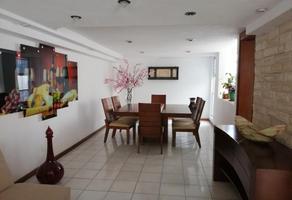 Foto de casa en venta en cap. carlos camacho espiritu 1, rancho san josé xilotzingo, puebla, puebla, 7714170 No. 01